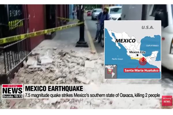 meksikadeprem