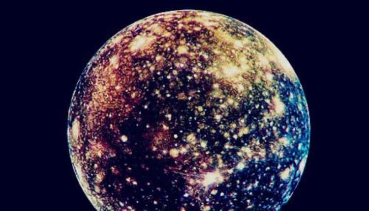 yasanabilirgezegenler