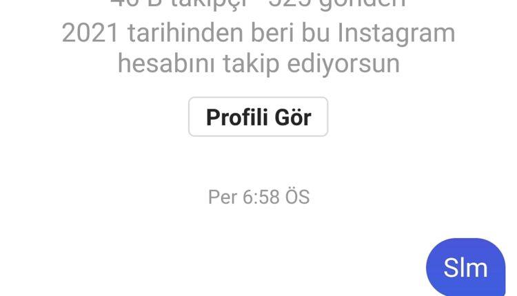 WhatsApp Image 2021-01-11 at 17.03.40
