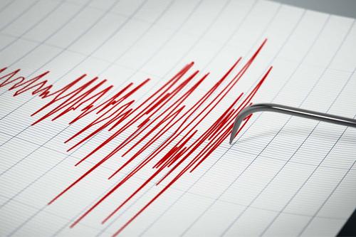ankaradeprem