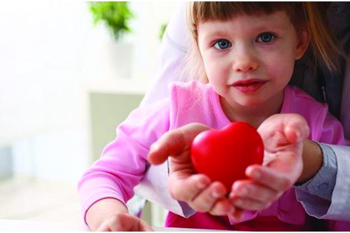 Çocuklarda nadir hastalık nedir