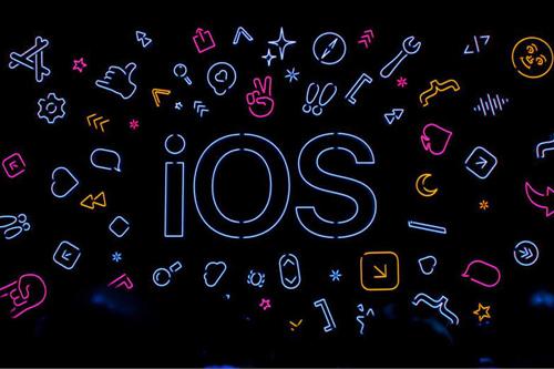 ios14-5