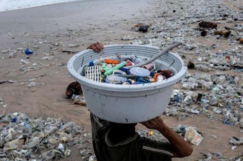 Plastik Üreten Firmalar