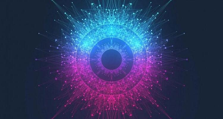 Kuantum Makine Öğrenimi