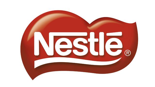 Nestlenin Ürünleri Sağlıklı mı