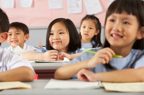 Çinde Özel Ders Verme