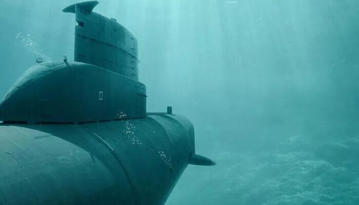 Avustralya Nükleer Silahlanma